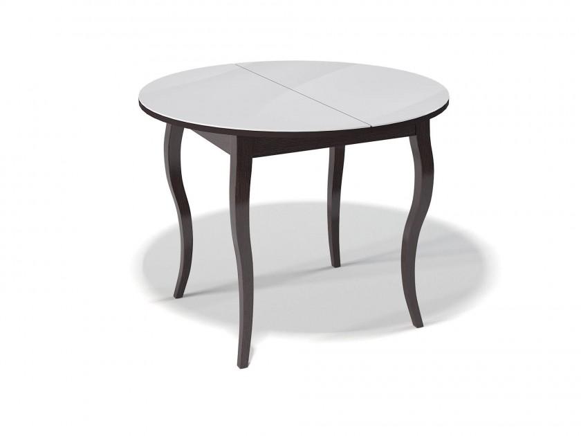 обеденный стол Стол Kenner 1000 C Kenner 1000 C