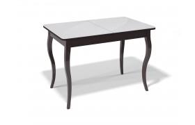Обеденный стол Kenner 1100 C