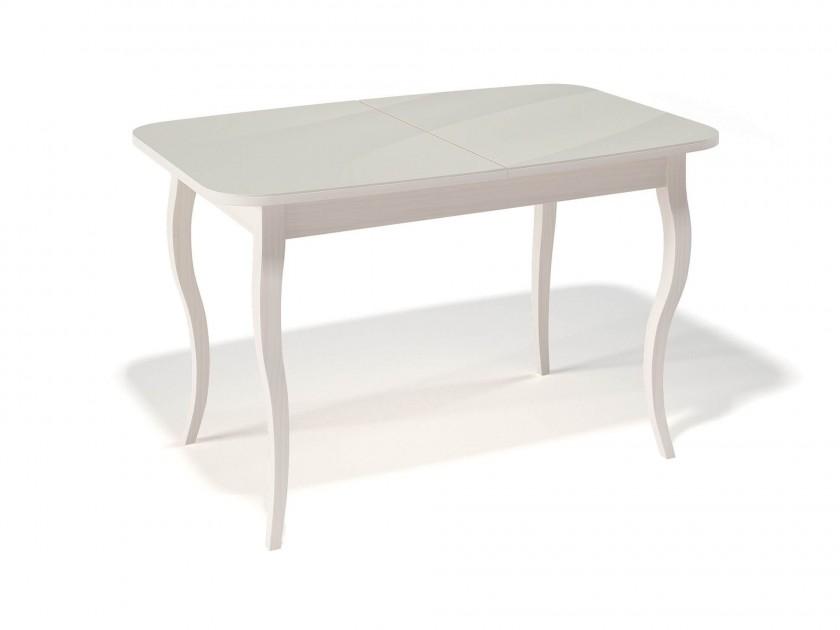 обеденный стол Стол Kenner 1100 C Kenner 1100 C