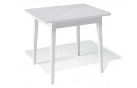 Обеденный стол Kenner 900 M