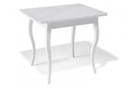 Обеденный стол Kenner 900 C