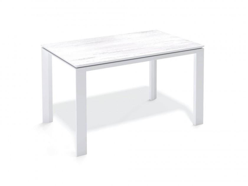 Фото - обеденный стол Стол Kenner LE1200 Стол Kenner LE1200 обеденный стол стол обеденный kenner b1100 стол обеденный kenner b1100
