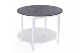 Обеденный стол Kenner Q1000