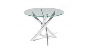 Обеденный стол Kenner R1000
