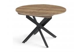 Обеденный стол Dikline RD100