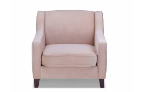 Кресло Арман