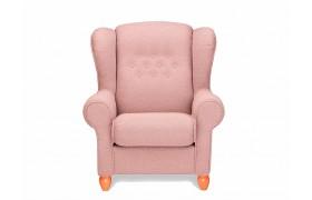 Кресло-кровать Ланкастер