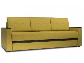 Атланта Textile Yellow фото