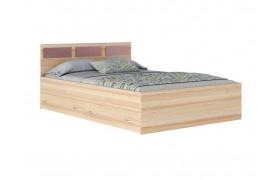 """Кровать 2х спальная """"Виктория-&; 1400*2000"""