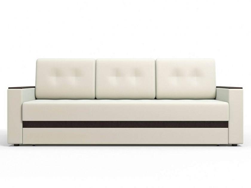 Малогабаритная мягкая мебель
