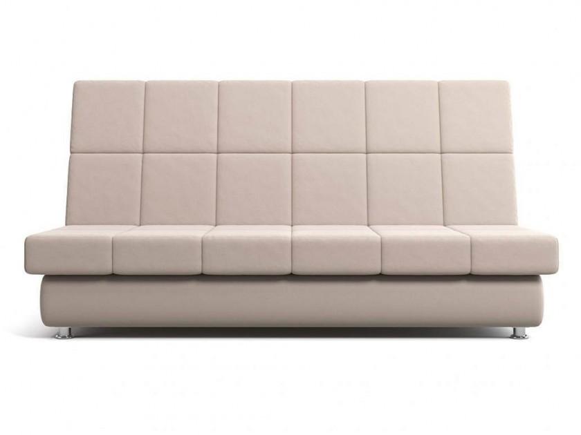 Мягкая мебель Уют
