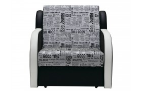 Кресло-кровать Фурор
