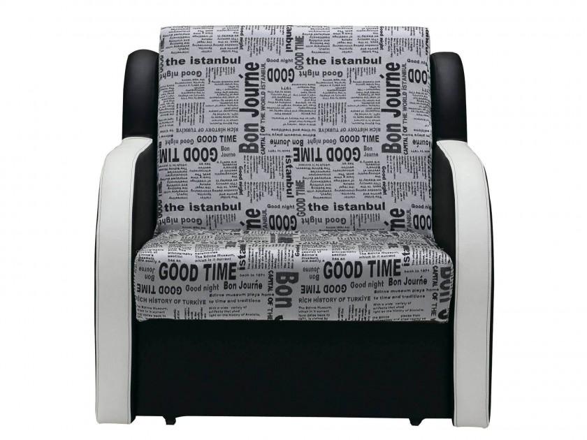 кресло-кровать Кресло-кровать Фурор 1 Фурор