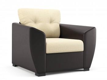 Кресло Кокос