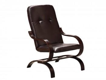 Кресло Фешн