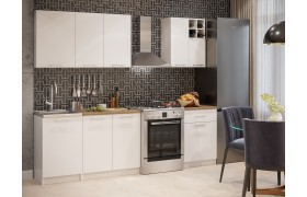 Кухонный гарнитур Глория