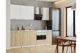 Кухонный гарнитур Моника