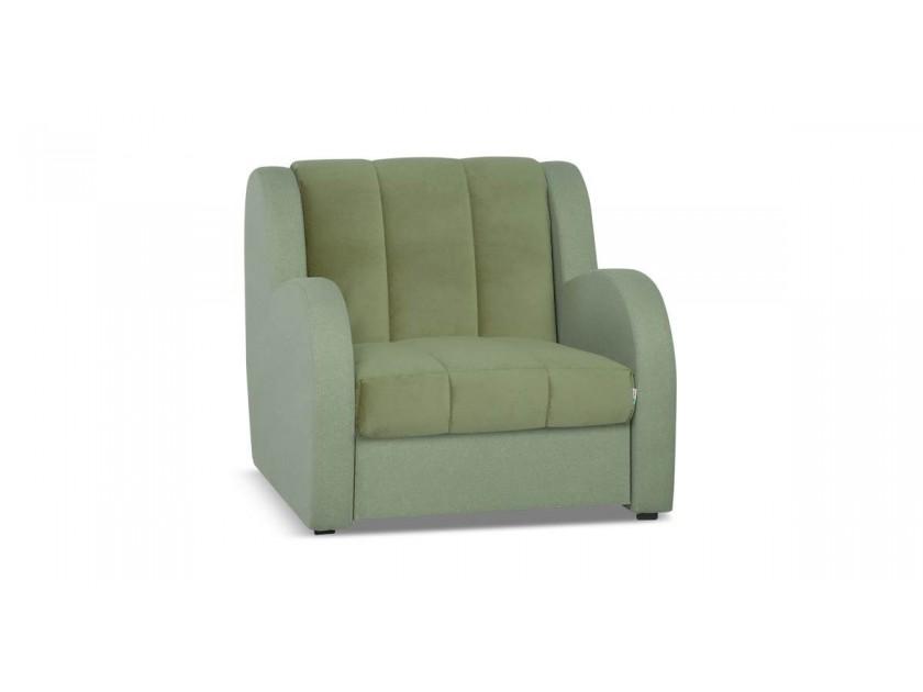 Фото - Кресло-кровать Барон Н NEXT Барон Н NEXT полещук н н autocad