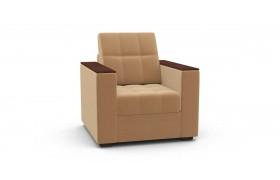 Кресло-кровать Атланта NEXT
