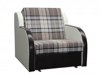 Кресло-кровать Ремикс