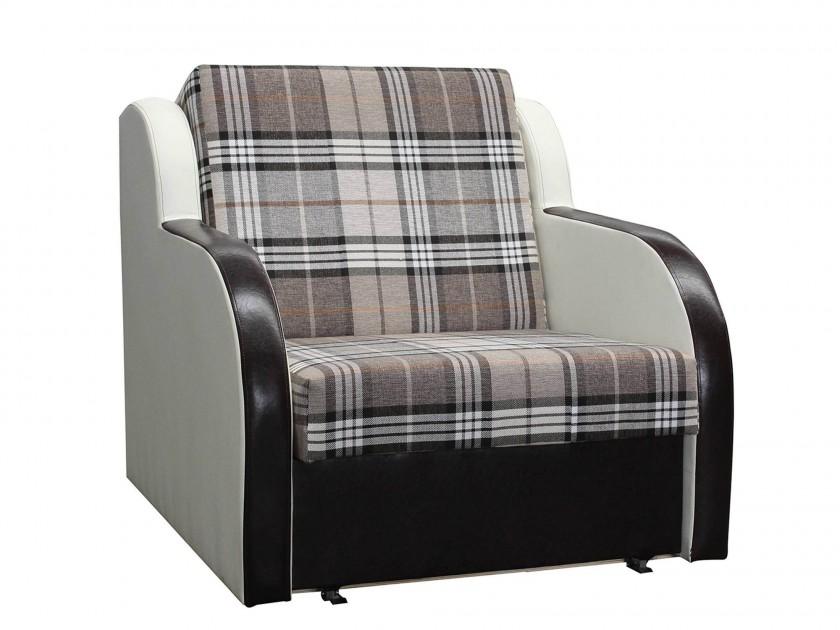 кресло-кровать Кресло-кровать Ремикс 1 Ремикс