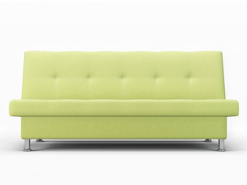 Прямые диваны без подлокотников