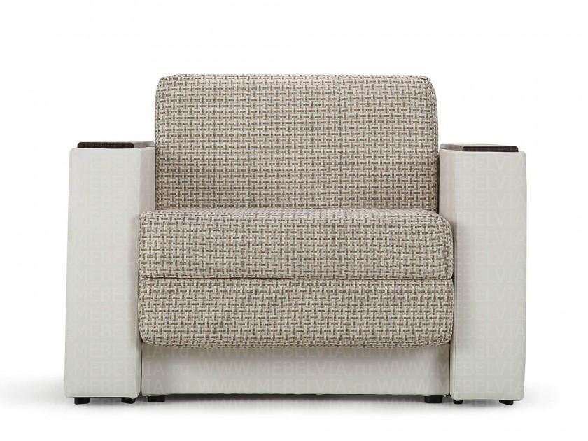 кресло-кровать Кресло-кровать Атлант Атлантис