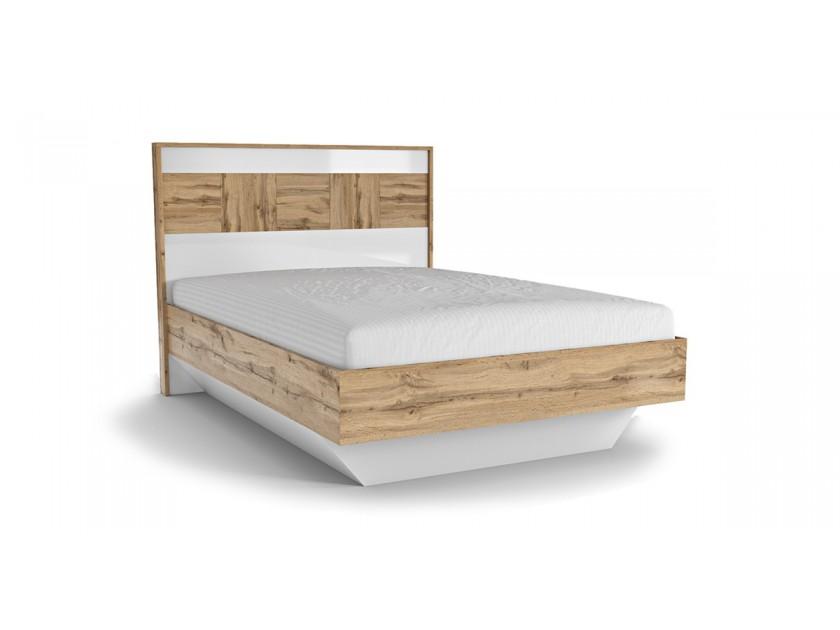 Кровать Аризона Аризона