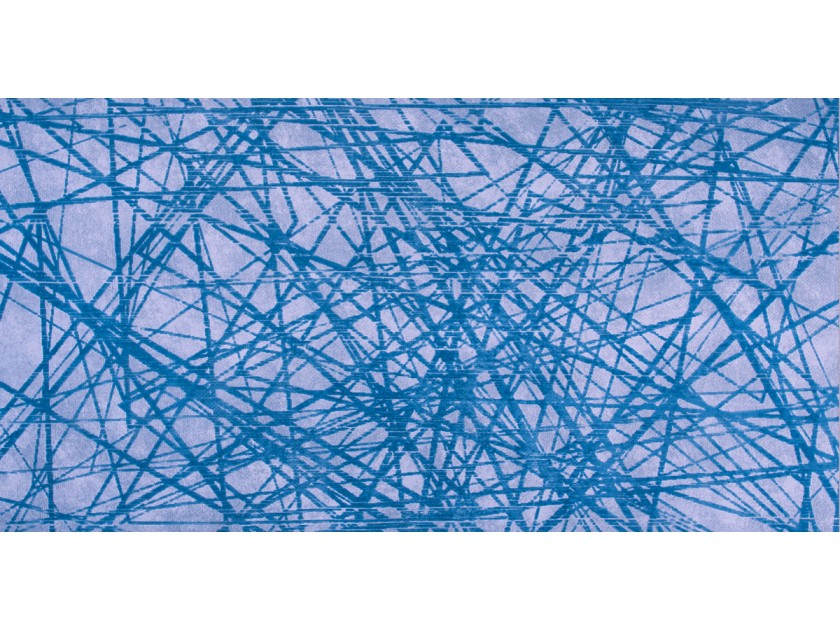 Ковер LINE Blue LINE Blue