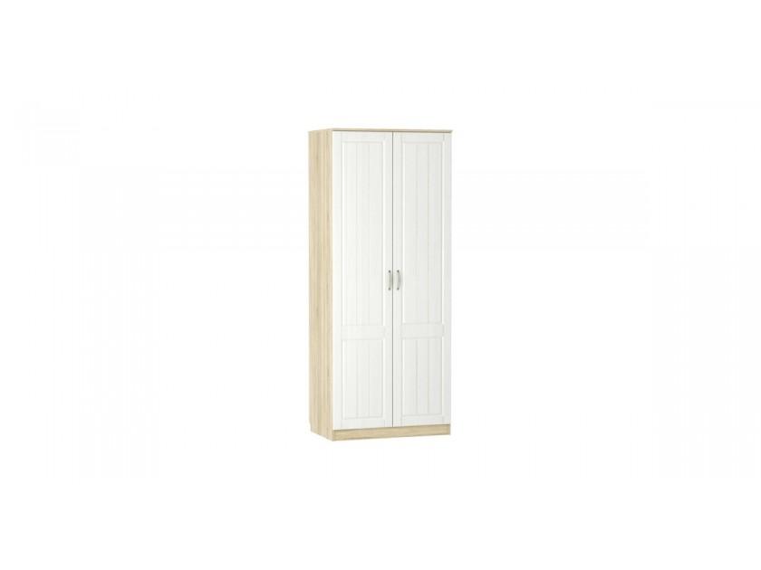 Шкаф для одежды Оливия New НМ 040.60 Ф Оливия New НМ 040.60 Ф