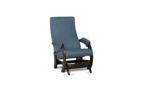 Кресло Алькор