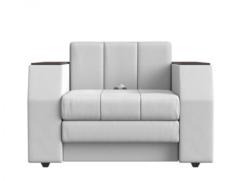 кресло-кровать Кресло-кровать Атлант Атлант