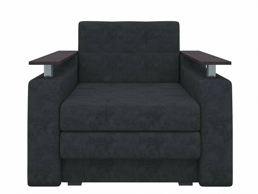 кресло-кровать Кресло-кровать Комфорт Комфорт