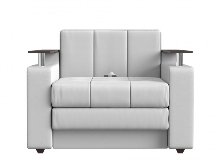 Кресло-кровать Комфорт Комфорт