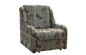 Кресло-кровать Гармония