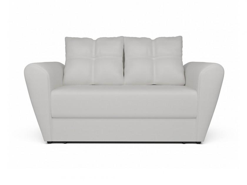 Узкая мягкая мебель