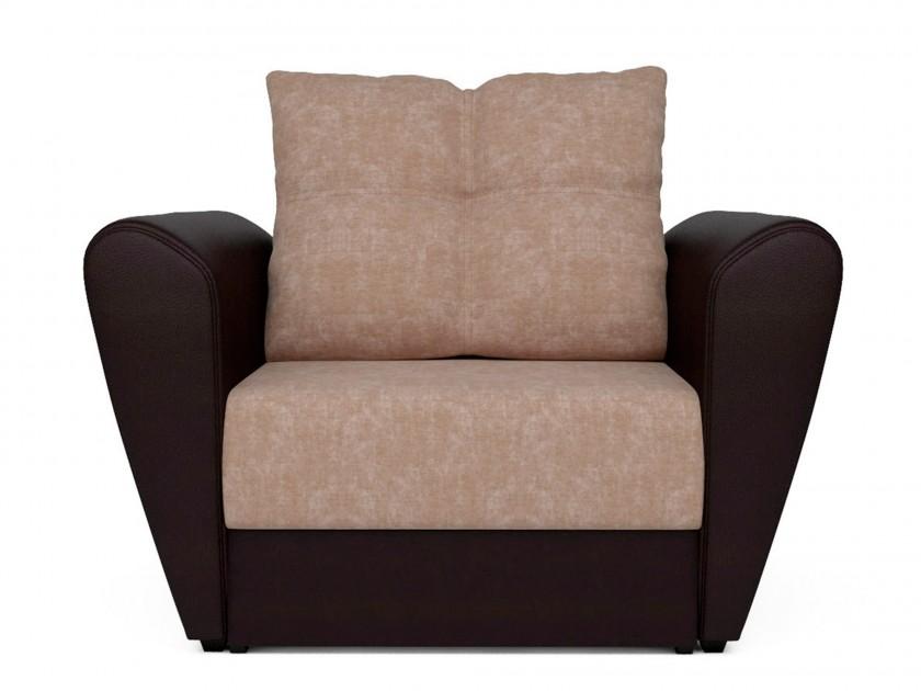Кресла клик-кляк