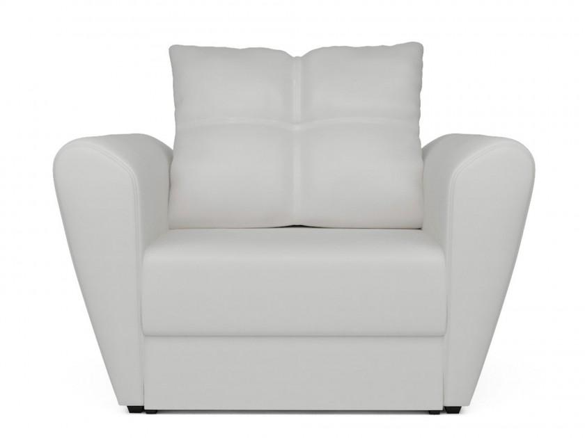 Кресла-кровати с ящиком для белья