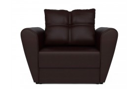 Кресло-кровать Квадрига