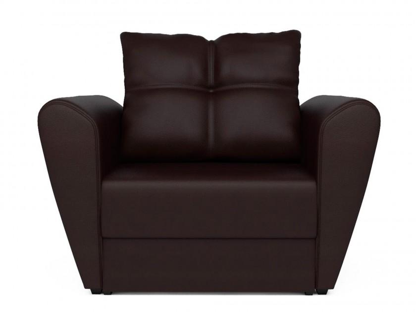 кресло-кровать Кресло-кровать Квадрига Квадрига