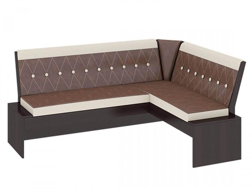 Кухонный диван Кантри