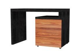 Письменный стол Hyper для гостиной
