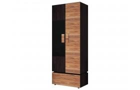 Распашной шкаф Hyper для гостиной