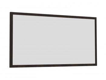Зеркало Hyper для гостиной