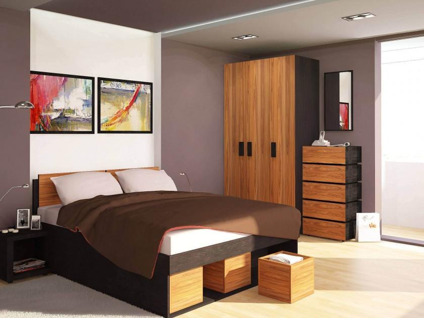 спальный гарнитур Спальня Hyper Hyper для спальни