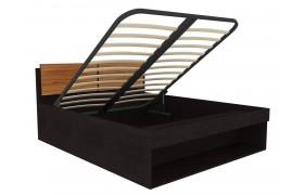 Кровать Hyper для спальни