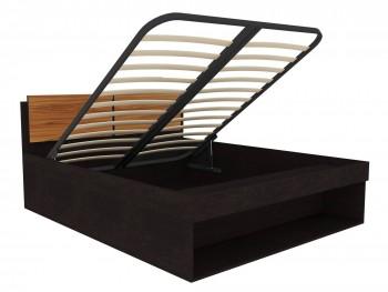 Кровать Hyper