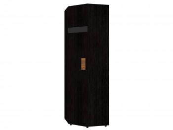 Распашной шкаф Hyper для спальни