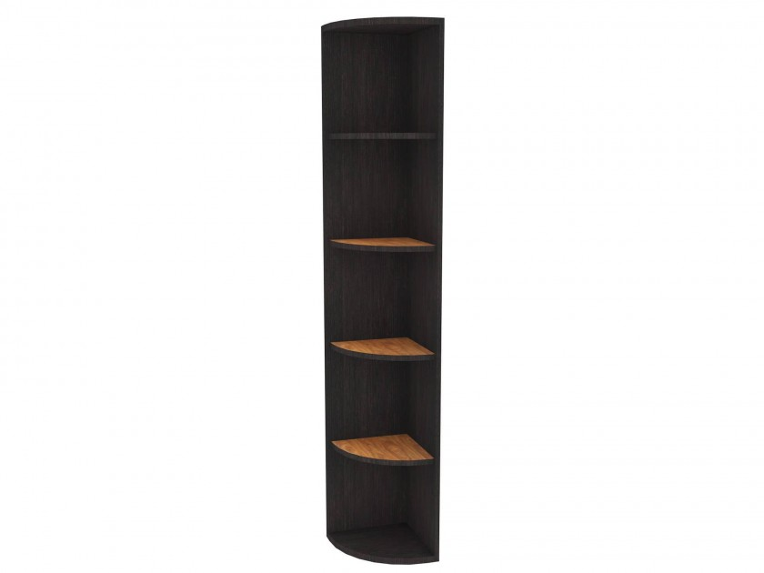 Полки деревянные настенные