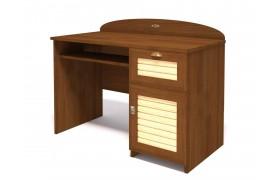 Письменный стол Робинзон
